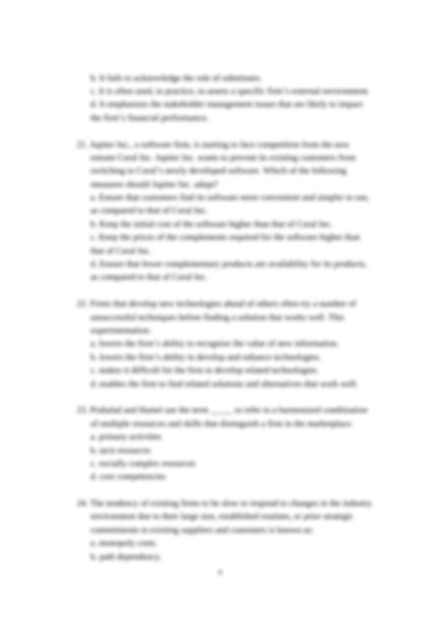 2 page essay on world war 1