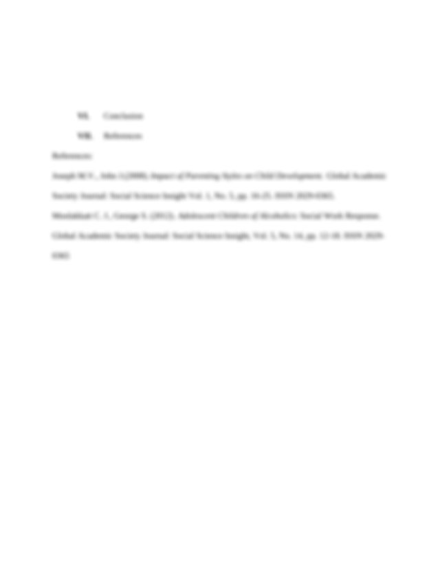 Persuasive essay on sports
