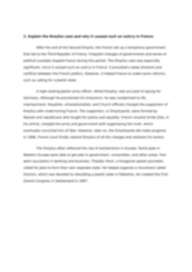 Moral courage essays