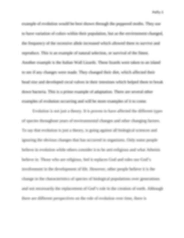 Rules of the game essay questions
