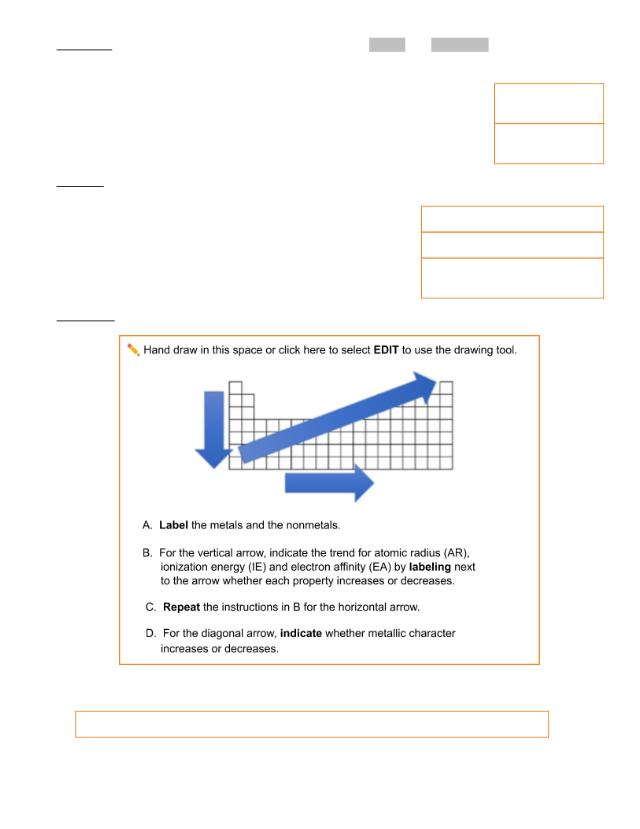Elexandrea Holifield - Periodic Trends Gizmo - 9320150.pdf ...
