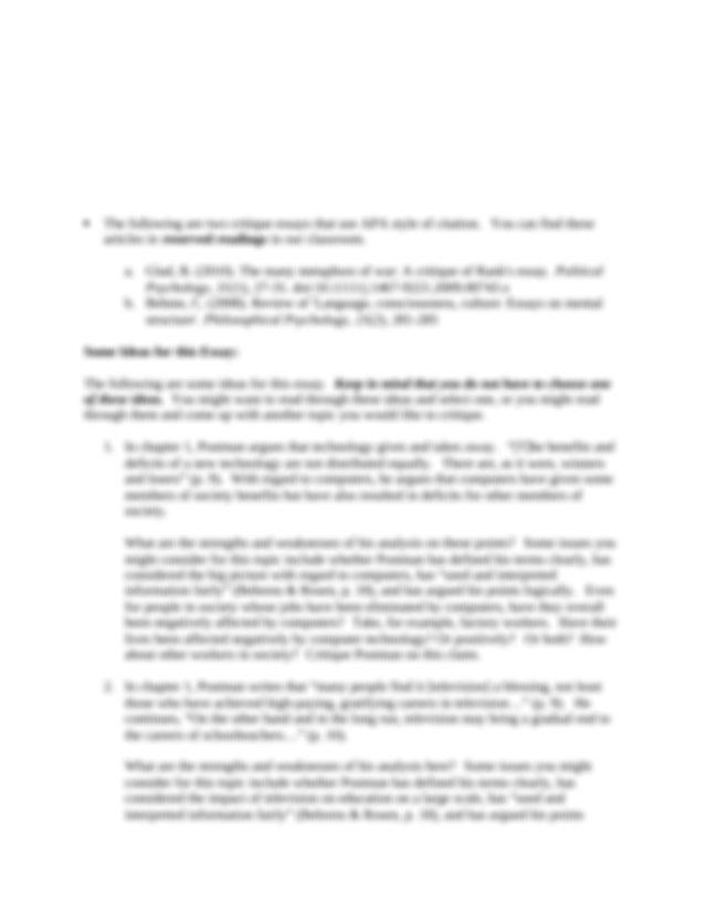 High school research paper grading rubric