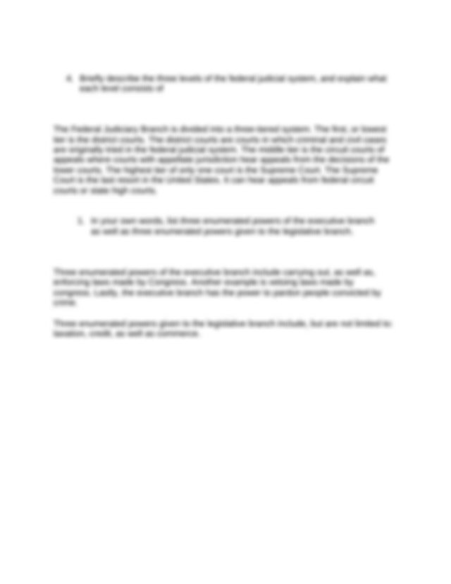 Dissertation topics local governance
