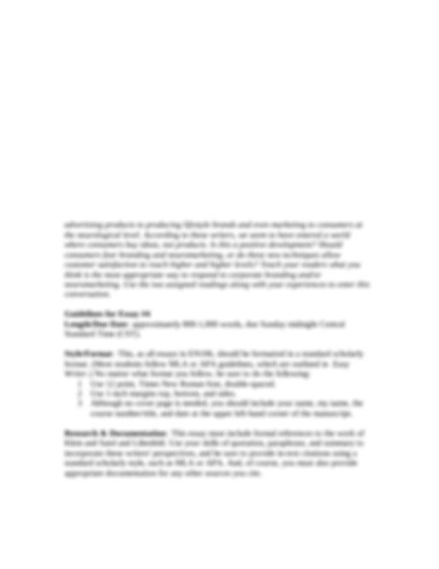 Thesis and dissertation services ohio university optics resume