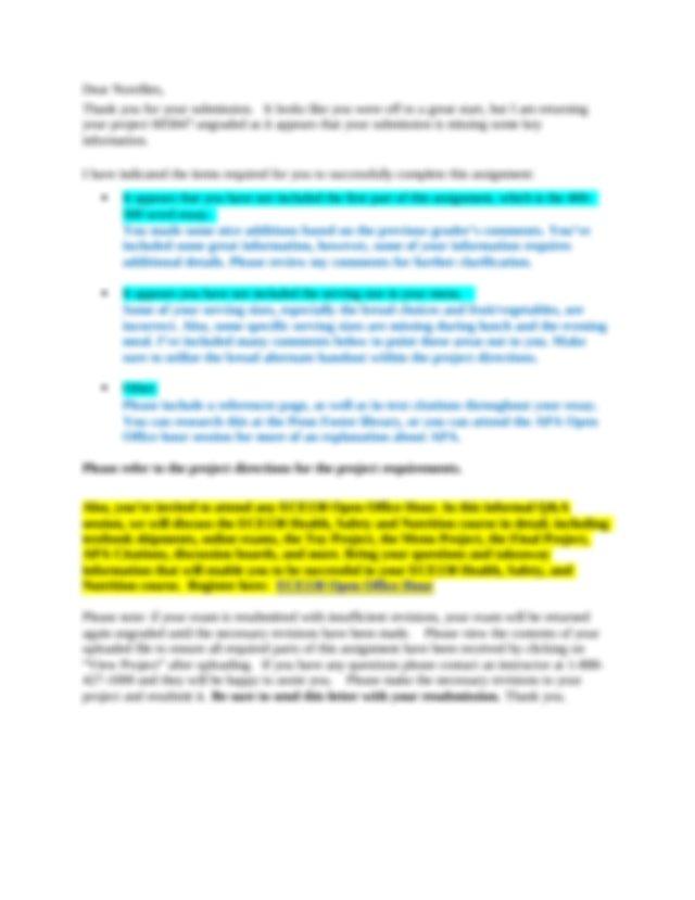 Five paragraph essay deficit model education