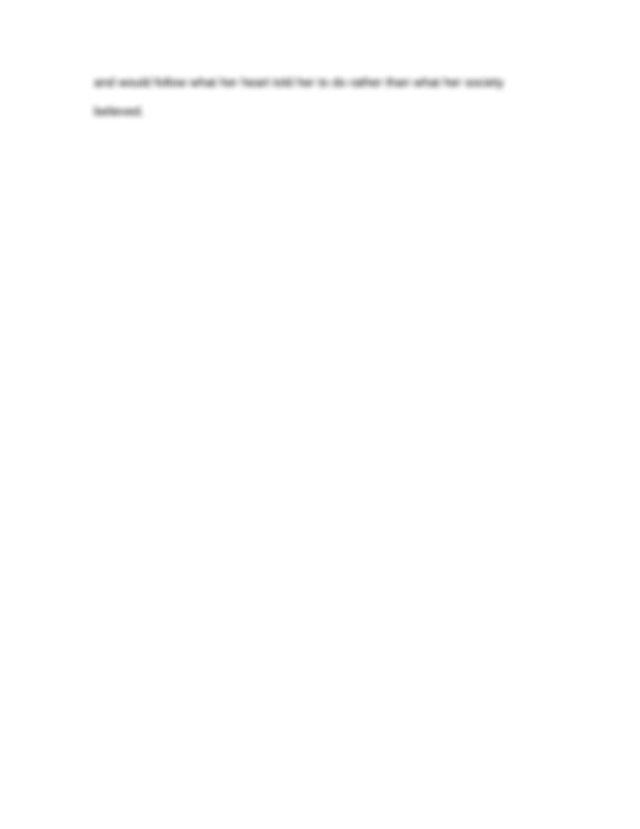 Renkarter simple back report card