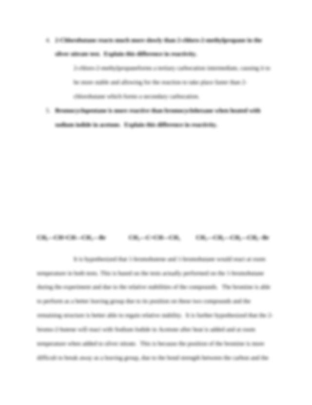 Thesis proposal sample psychology