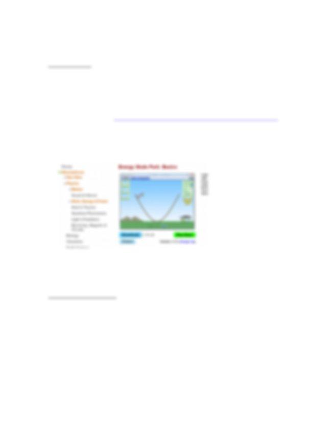 PHET Energy Skate Park Lesson Activity #2.docx - Title ...