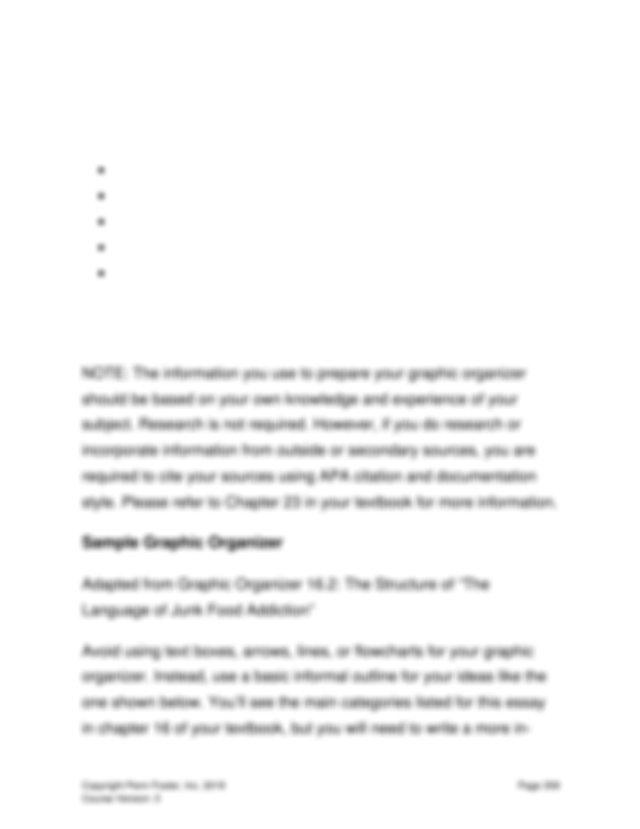 Salvation essay by langston hughes summary