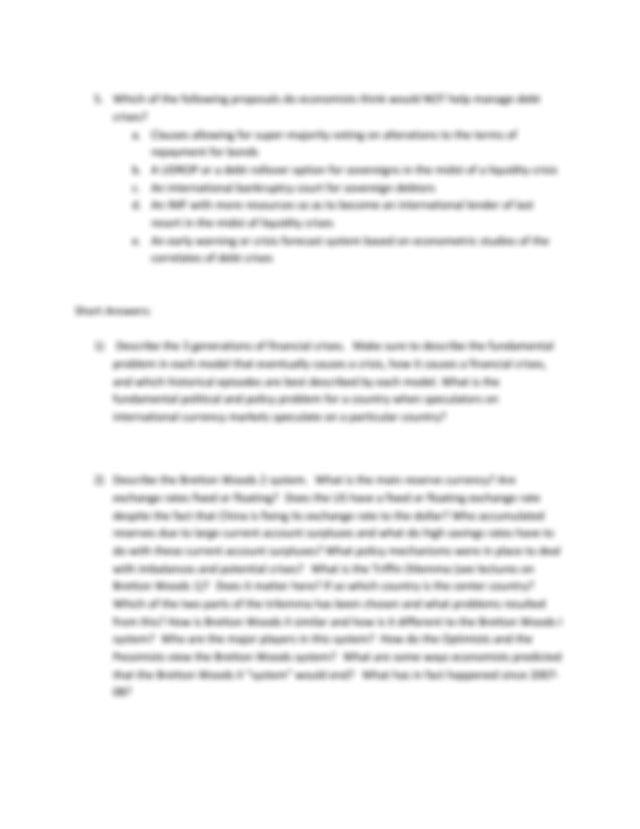 practice final WQ2018 ECN 110B.pdf - Final Exam Practice ...