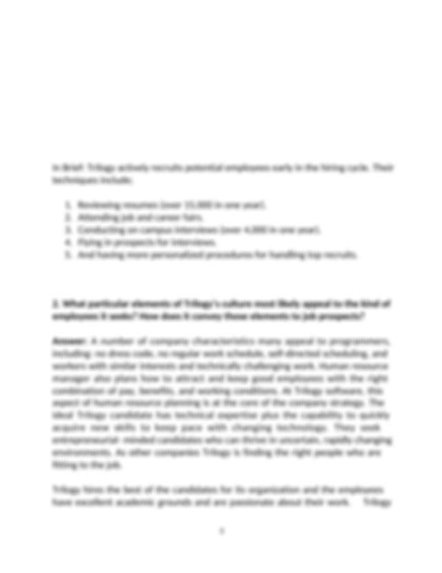 Argumentative essay reading passages