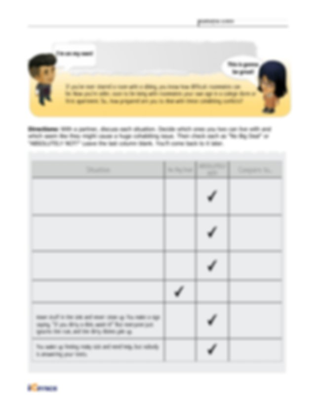 Trying Self Government_Fillable Starter Activity.pdf ...