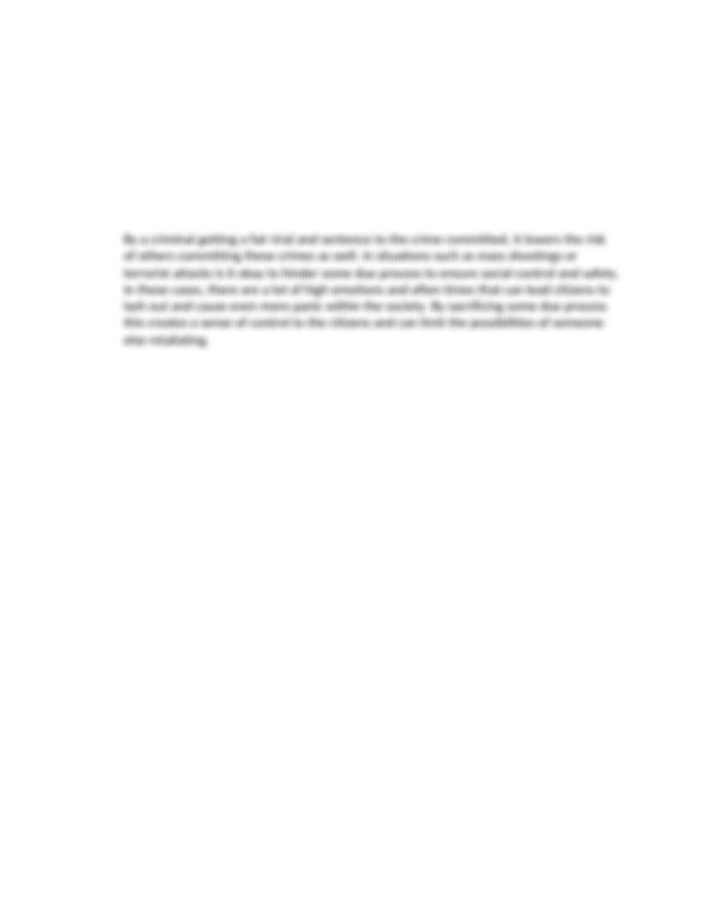 Character analysis essays write