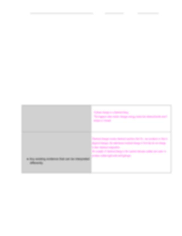 Savvas Learning Company Answer Key Pdf + My PDF Collection ...