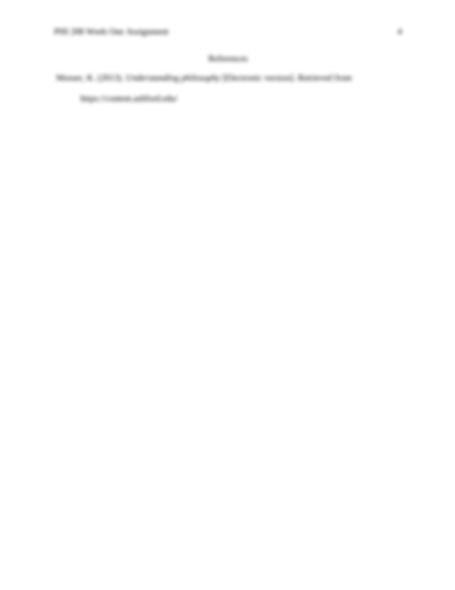 Nguyen thuc wedding album report pack 286