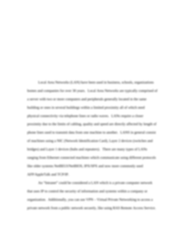 Praxis ii english language literature and composition essays