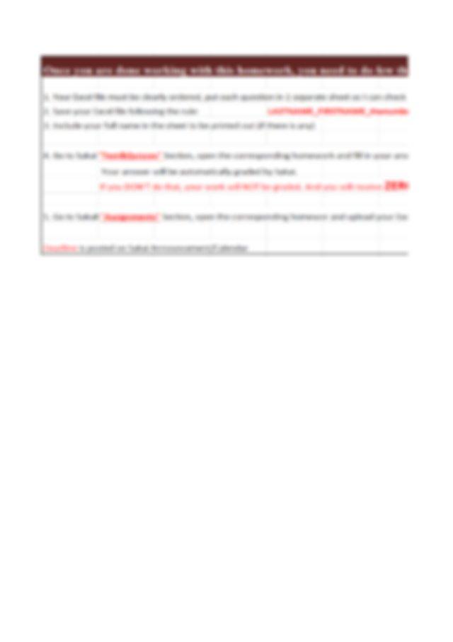 332 homework help