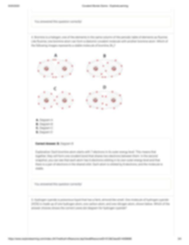 Covalent_Bonds_Gizmo___ExploreLearning.pdf - Covalent ...