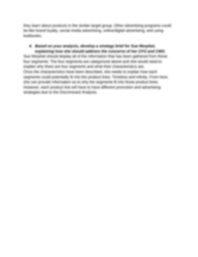 E3 1225v3 vs i5 traffic report