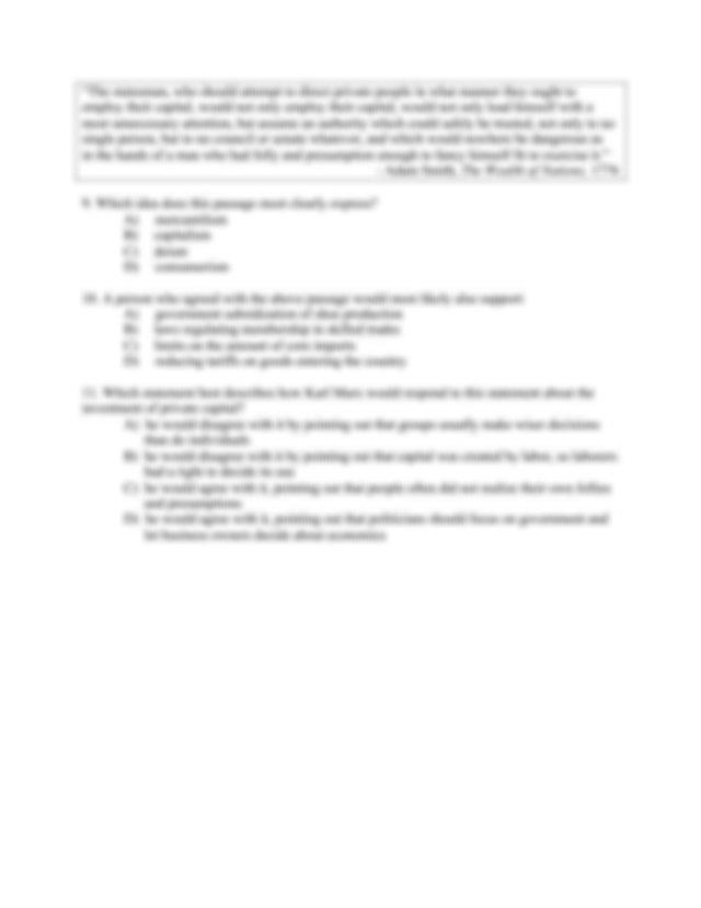 Air water soil pollution essay