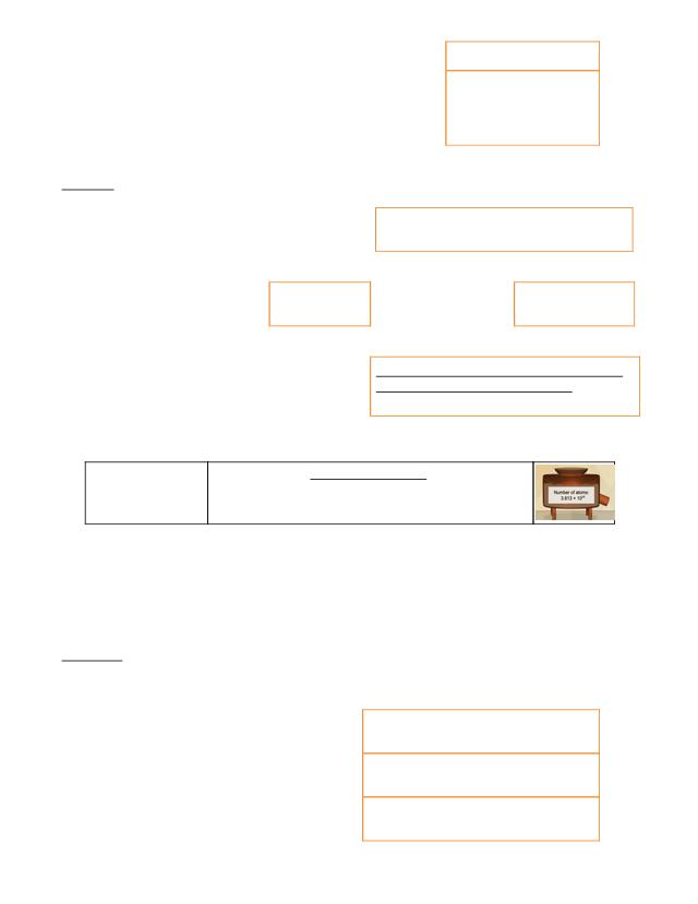 Kami Export - Moles Gizmo P1 A+B.pdf - Name Date Student ...