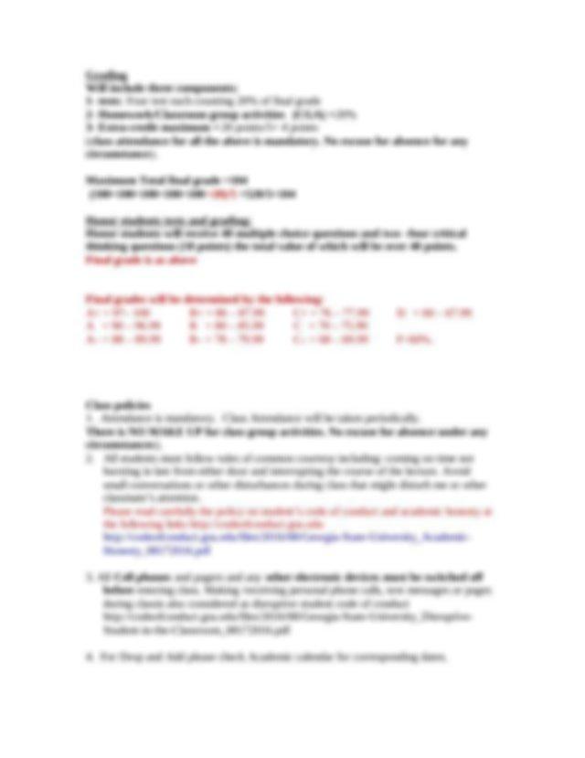 Syllabus+biol+2300+sp+18_0091.docx - Georgia State ...