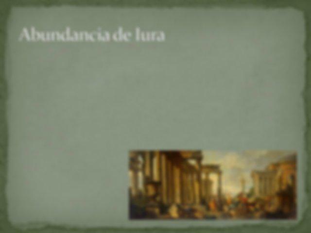 Tema 1 diapositivas.pdf - Tema 1 El sistema jurdico romano