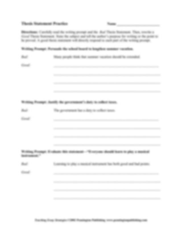 Tree census report of assam