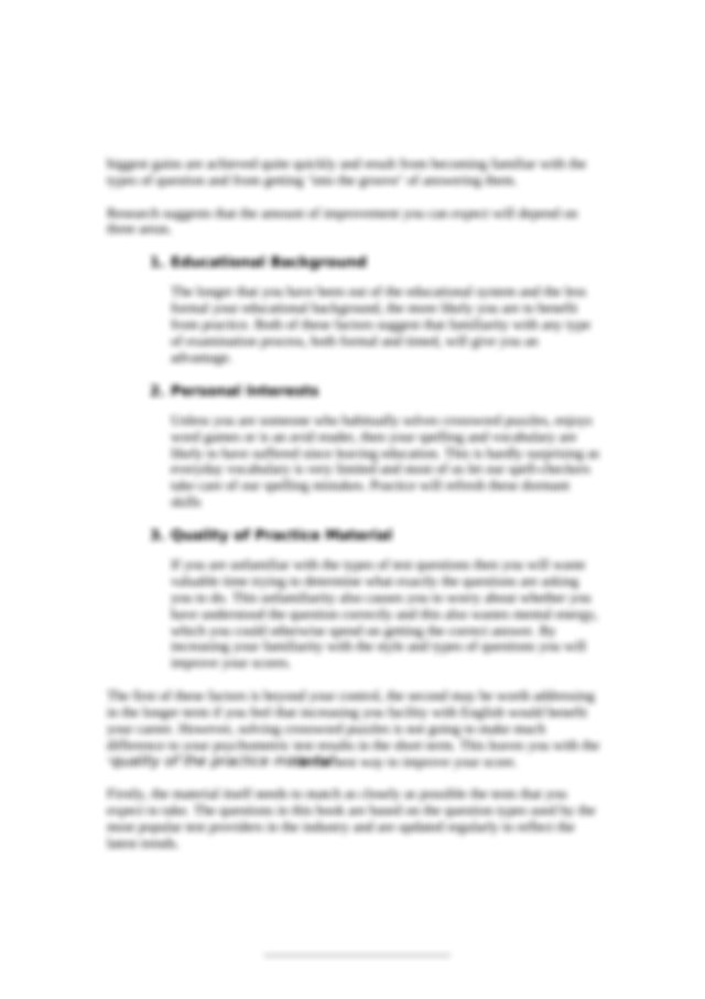 02_Verbal_Reasoning.PDF - Psychometric Success \u2013 ...