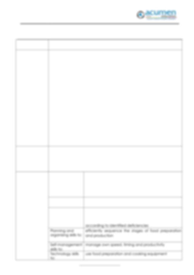 Minnesota uniform crime report 2011