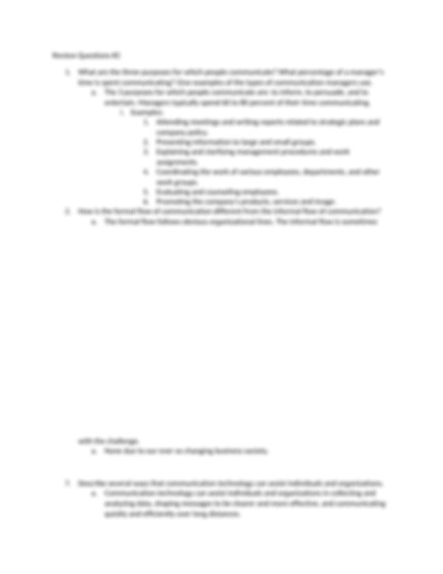 Fsu admissions essay. Quality