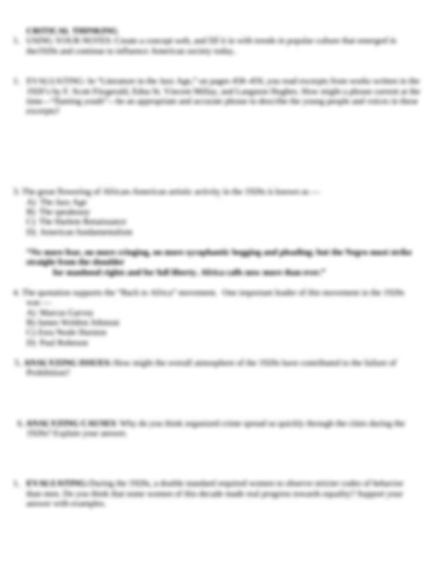 Chapter_13_Review (1).docx - Name Date Period Chapter 13 ...