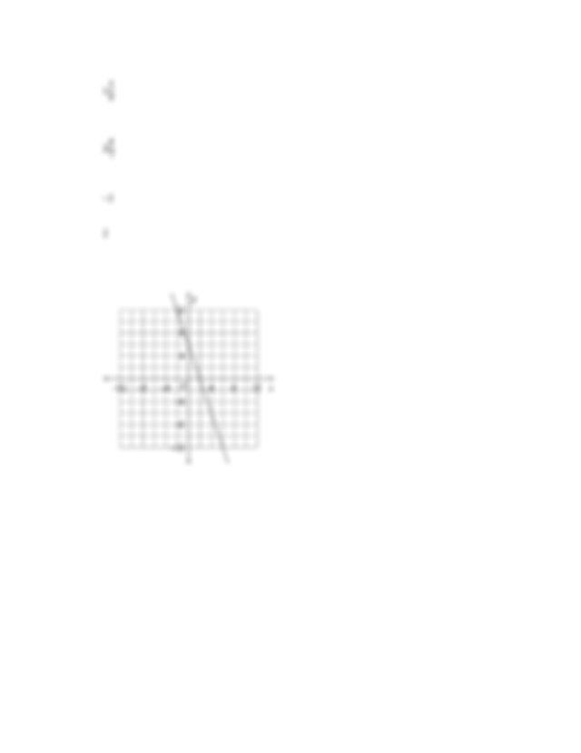 Chapter 2 AlgII/Trig Flashcards   Quizlet