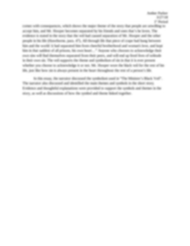 American foreign policy theoretical essay
