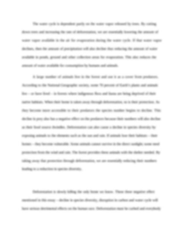 Essay on modernization and westernization
