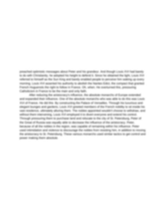 Essay arguments for frankenstein