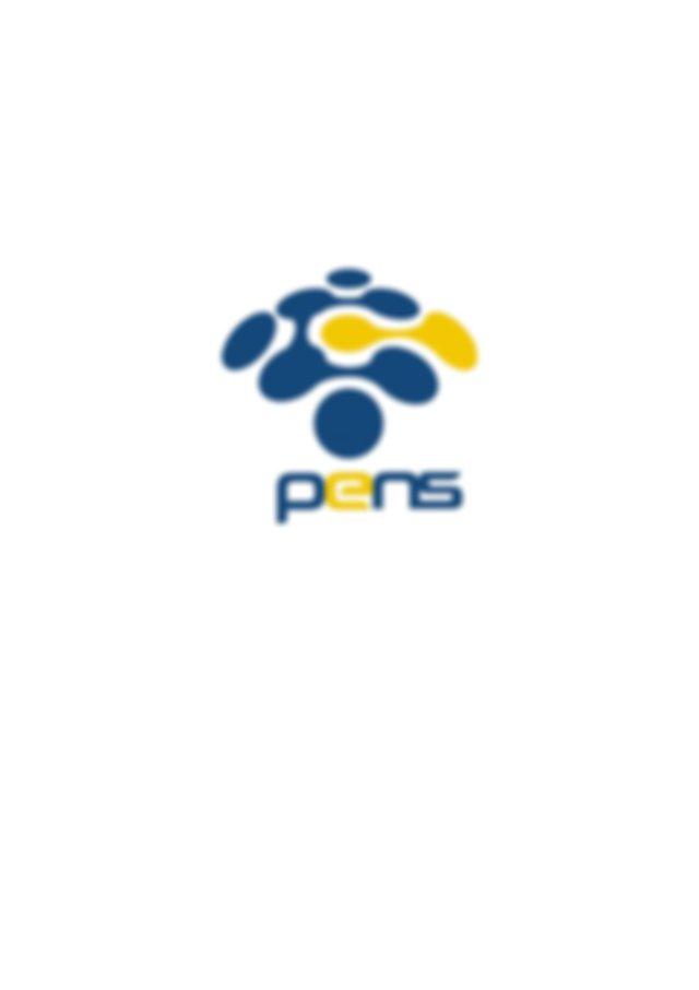 Praktikum2.pdf - Praktikum Pemrograman Berorientasi Obyek ...