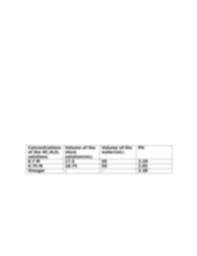 Acid Ionization Constant (Ka) worksheet, Lab #2.docx ...