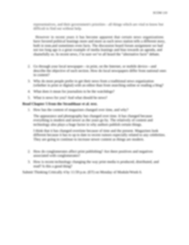 Buy sociology essay - Homework help
