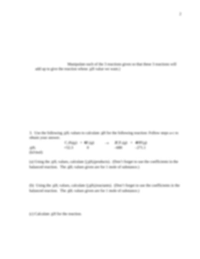 Worksheet+Week+9+_Chapter+6_ (1) - 1 Worksheet Chapter 6 ...