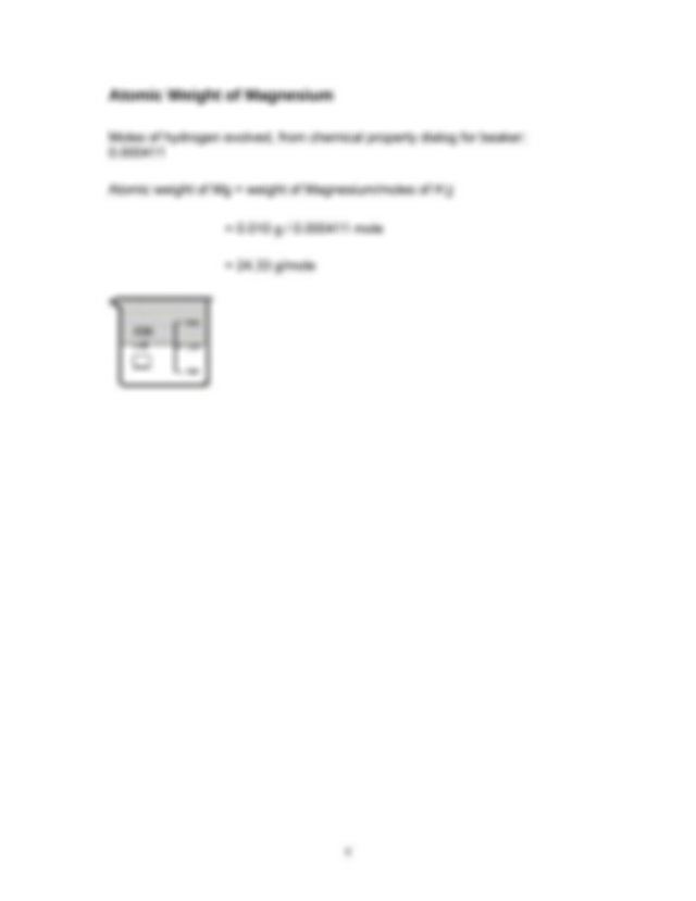 Answers - Model ChemLab Answer Key Acetate Buffer 2 Acid ...