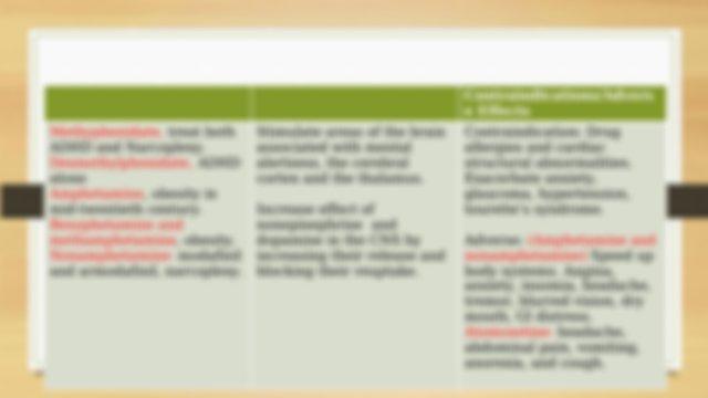 Stromectol 3 mg beipackzettel