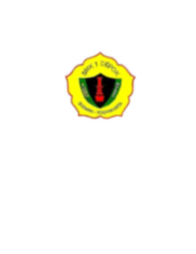 Makalah Perkembangan Islam Di Zaman Modern Docx Tugas Pendidikan Agama Islam U201cislam Di Abad Modern U201d Disusun Oleh Andrea Daniswara S 01 Xi Course Hero