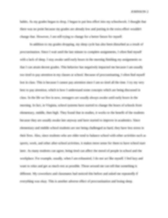 Thesis wordpress training