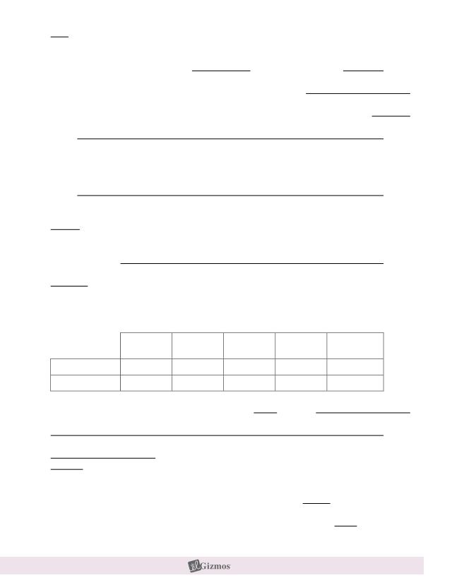 SledWarsmodifiedSE.pdf - Name Date Student Exploration ...