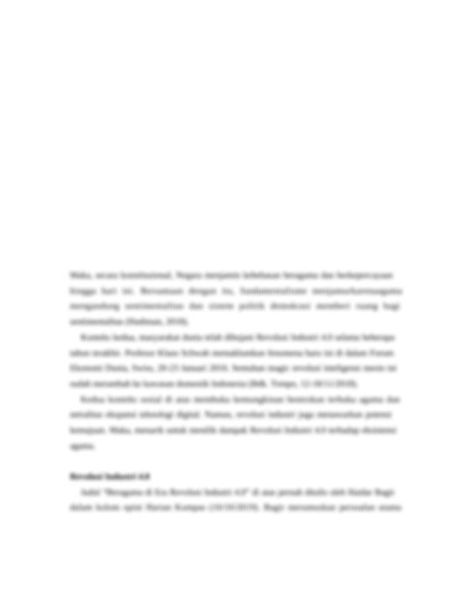 Tugas 1 Opini Publik Docx Nama Muhammad Faizal Nim 041129346 Upbjj Bengkulu Tugas 1 Opini Publik 1 Berikan Contoh Perilaku Yang Berkaitan Dengan Course Hero