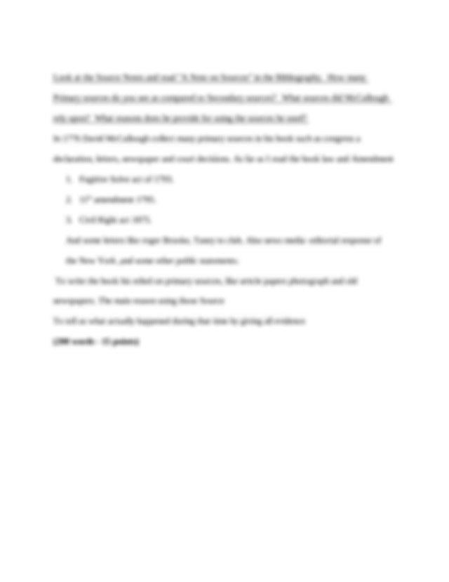 Minority report agatha sean avery