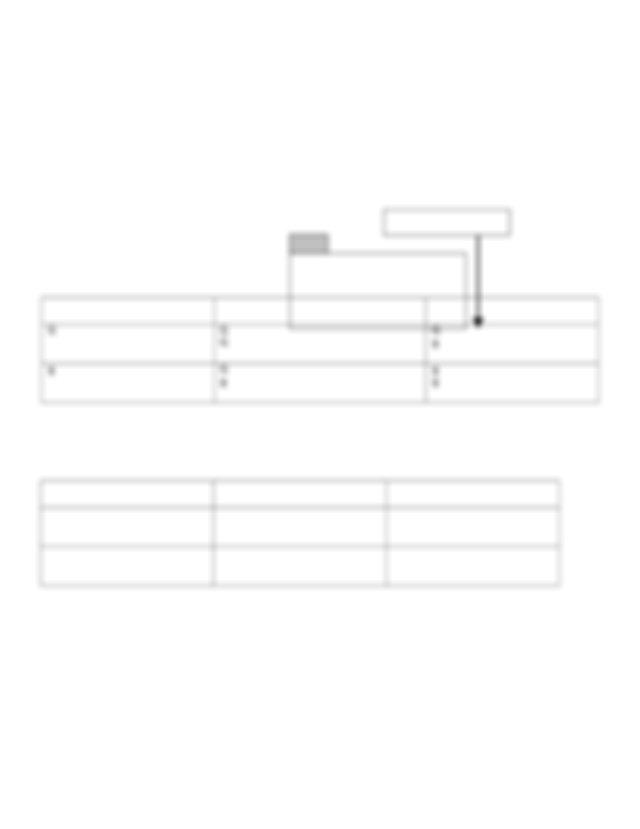 genetics_oompa_loompa - Monohybrid Crosses Name OOMPA ...