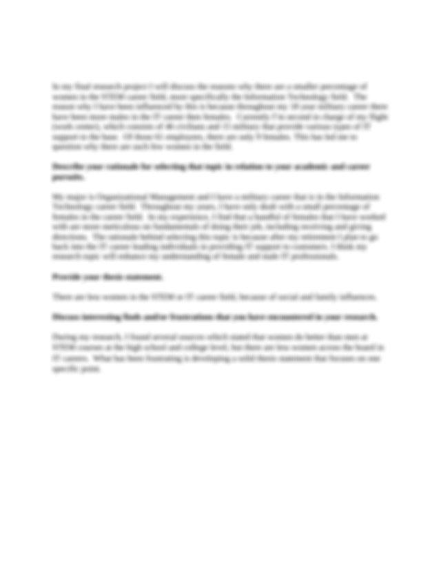 Jeronimo martins investor presentation samples