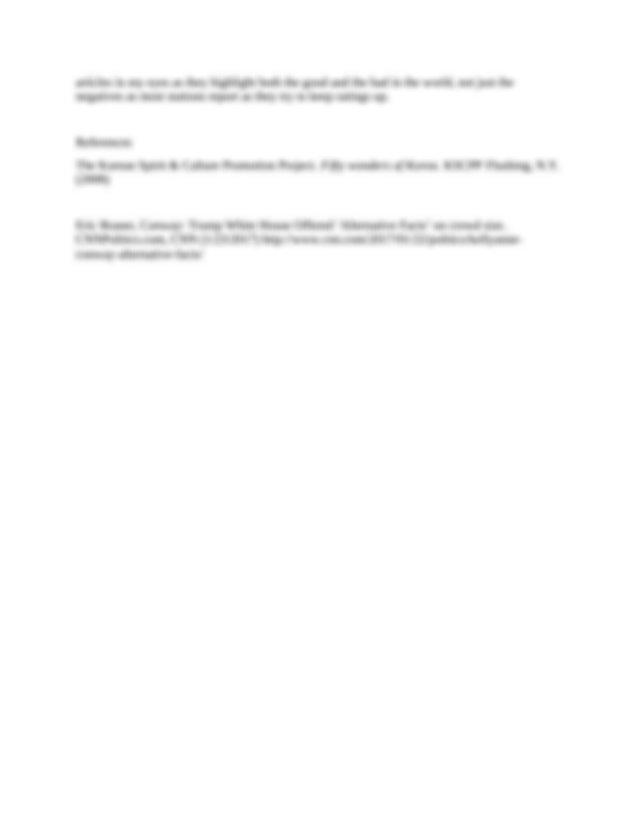Haiti earthquake case study long term responses